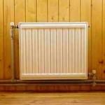 Однотрубні системи опалення будинку