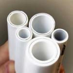 Диаметр труб для отопления с принудительной циркуляцией