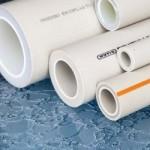 Характеристики и виды полипропиленовых труб для отопления