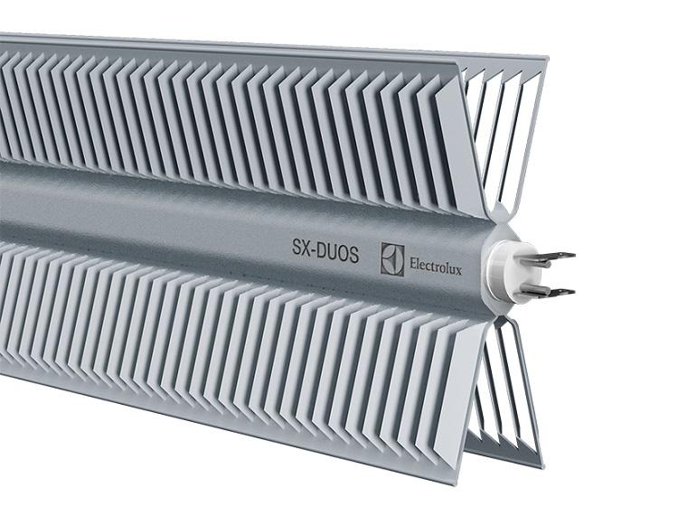 нагревательный элекмент конвектора электрического